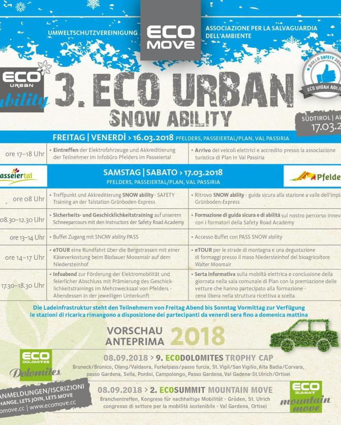 programmfalter-ecourban-snow-ability1